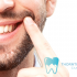 Dental Implant Costs and More – FAQs