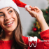 2020 is a New Year for a Perfect Smile – Learn About Cosmetic Dentistry